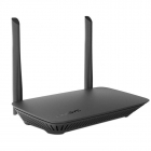 ROUTER WLESS LINKSYS AC1200 E5400 WIFI 5