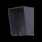 Rama protectie interfon modular 1 modul HIKVISION DS KABD8003 RS1
