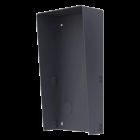 Rama protectie interfon modular 2 module HIKVISION DS KABD8003 RS2