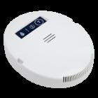 Detector adresabil de gaz metan UNIPOS FD71CNG