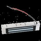 Electromagnet aplicabil 180kgf cu monitorizare CSE 180 S