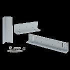 Suport inoxidabil ZL pt electromagnet tip CSE 350 CSE 350 ZL