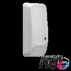 Detector wireless de vibratii SERIA NEO DSC NEO PG8935