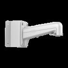Suport de colt pentru camerele PTZ Hikvision DS 1602ZJ Corner