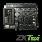 Centrala de control acces pentru 2 usi bidirectionale ZKTeco C3 200