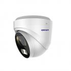 Camera IP Dome Smart 4MP POE Zoom Motorizat Eyecam EC 1428