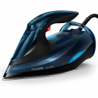 Fier de calcat GC5034 20 Azur Elite 3000W 350 ml Albastru