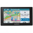 Sistem de navigatie Drive 5 Plus MT S Full Europe 5 inch Black