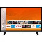 Televizor LED Smart TV 32HL6130H B 81cm HD Ready Black