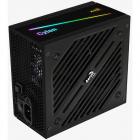 Sursa Cylon 600W RGB