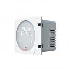 Modul termostat Livolo pentru sisteme de incalzire electrice 8211 Seri