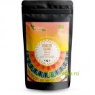 Ceai Drag de Soare Ecologic Bio 50g