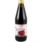 Suc de Sfecla Rosie 100 Bio 330 ml