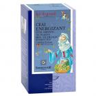 Ceai Energizant Eco Hildegard 18 Plicuri