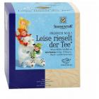 Ceai Premium Incearca Noapte de Vis Eco 12 Plicuri