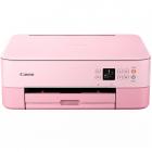 Multifunctionala Canon TS5352PK Inkjet Color Format A4 Duplex WiFi