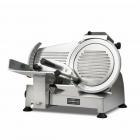 Feliator Emilia 220 160W 0 16mm Argintiu