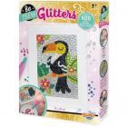 Set Margele Tucan Glitters