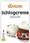 Frisca vegetala fara gluten Bio 54 g Biovegan