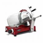 Feliator Emilia 220 160W 0 16mm Rosu