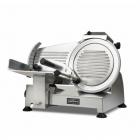 Feliator Emilia 250 180W 0 16mm Argintiu