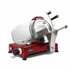 Feliator Emilia 250 180W 0 16mm Rosu