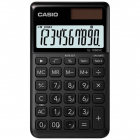 Calculator de birou SL 1000SC BK Black