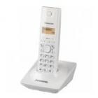 Telefon DECT cu CallerID Alb