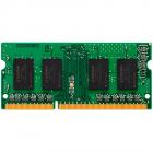16GB 2666MHz DDR4 Non ECC CL19 SODIMM 2Rx8
