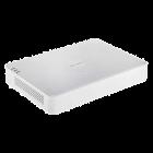 DVR 16 canale video 1080Plite AUDIO HDTVI over coaxial HIKVISION DS 71