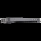 DVR PoC 4 ch video 5MP 4 ch audio HIKVISION DS 7204HUHI K1 P