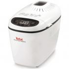 Masina de paine Tefal Home Bread Baguette PF610138 Putere 1600W Capaci