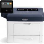 Imprimanta laser alb negru B400V DN A4 45 ppm Duplex USB 3 0 LAN NFC