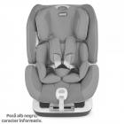 Scaun auto Chicco Seat Up 012 Isofix Jet Black