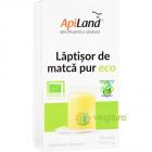 Laptisor de Matca Pur Ecologic Bio 10 plicuri x 1gr