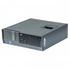 Dell Optiplex 7010 Core i5 3470 pana la 3 60GHz 8GB DDR3 256GB SSD SFF