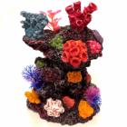 Decor pentru acvariu Enjoy Coral 14 5 x 10 5 x 19 cm