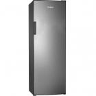 Congelator Resigilat SCX334 Capacitate 242L Termostat Reglabil Usa Rev