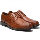 Pantofi barbati Anthony Maro
