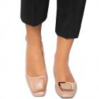 Pantofi dama Najla Bej