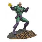 DC Gallery Comic Lex Luthor PVC Statue