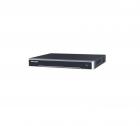 HK NVR 16 CANALE IP ULTRA HD 4K 16xPOE