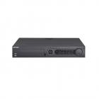 DVR TURBO HD 4K 16CH 4XSATA VCA
