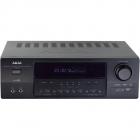 Amplificator Akai AS110RA 320 5 1 90W RMS
