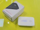 Modem router wireless 4G Vodafone R218T cutie