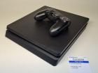 PS4 Slim 1TB 1 controller