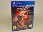 PS4 Tekken 7