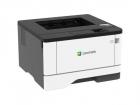 Imprimanta laser mono Lexmark B3442dw Dimensiune A4 Viteza 42 ppm Rezo