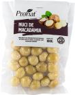 Nuci Macadamia crude 100 g