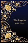Hero Classics The Prophet Kahlil Gibran